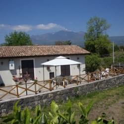La Casetta In Agrumeto